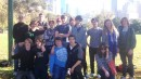 Footscray City College Year 9 Class of 2011
